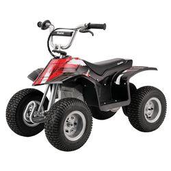 Razor Dirt Quad 24V 13