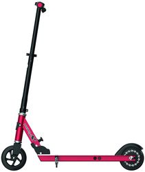 Razor Power A Lithium-Ion 90-Watt Alloy Adult Junior Folding Electric Scooter - 22V 5 Thumbnail