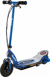 Razor® E100™ Blue Electric Scooter