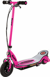 Razor® E100™ Pink Electric Scooter