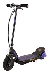 Razor® E100™ Purple Electric Scooter