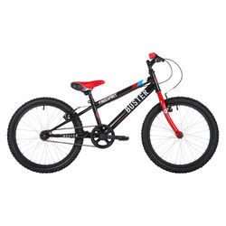 Freespirit Buster Junior MTB