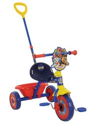 Paw Patrol My First Trike 2019