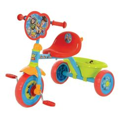 Toy Story My first Trike
