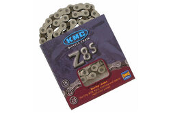 KMC Z8s 7/8 Speed Bicycle Chain