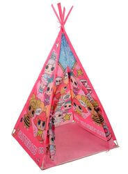 LOL Surprise Teepee Play Tent