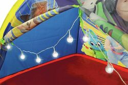 Toy Story 4 'My Dream Den' Kids Play Tent 1 Thumbnail
