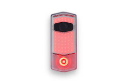 See Sense Icon2 Rear Light