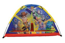 Toy Story 4 Dream Den Kids Teepee