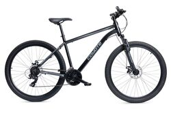 Coyote Zodiac Mens Mountain Bike