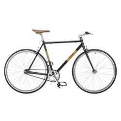 Viking 2020 Urban Myth Mens Fixie Bike