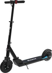 Razor E-Prime Air Folding E-Scooter