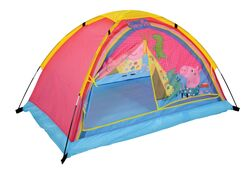 Peppa Pig Dream Den Kids Play Tent