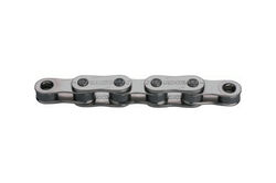 KMC Z1EHX Wide EPT 112 Links Chain