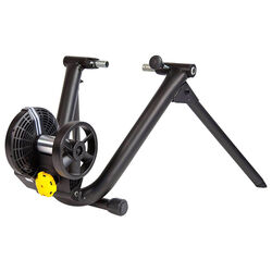 CycleOps M2 SMART Turbo Cycle Trainer