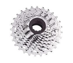 MicroSHIFT CS-H100 Cassette 11/36T 10 Spd