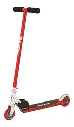 Razor® S Sport Kids Scooter - Red