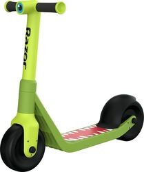 Razor Wild Ones Kids Scooter - Dinosaur