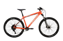 Lapierre Edge AM 627 Mens MTB