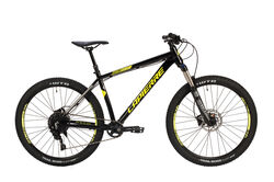 Lapierre Edge AM 727 Mens MTB