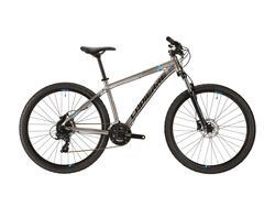 Lapierre Edge 2.7 Mens MTB