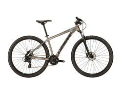 Lapierre Edge 2.9 Mens MTB