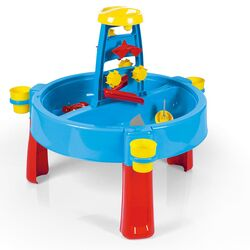 Dolu Sand & Water Activity Table