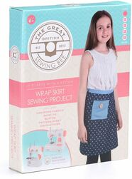 GBSB Wrap Skirt Kit