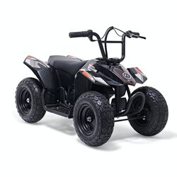 Zinc Kids Electric Quad Bike ATV