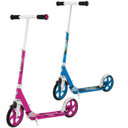 Razor® Kids' A5 Lux™ Scooter