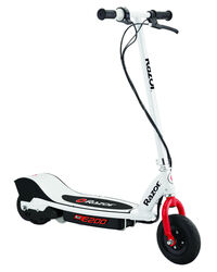 Razor® E200™ Teens Electric Scooter