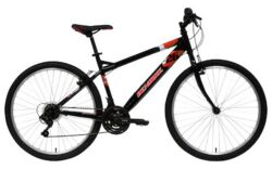 Denbike 'Off-Road' Mens Rigid Mountain Bike, 26