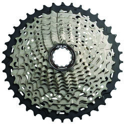 Shimano 11-Speed Cassette