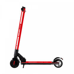Ducati® Corse Air Folding Electric Scooter