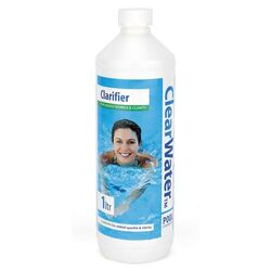 Clearwater Pool Clarifier 1 Liter