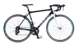 Viking Roubaix 200 Mens Road Bike