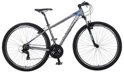 Dawes XC21 Mens Mountain Bike - 29