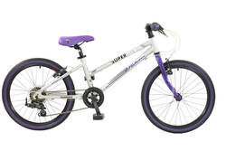 Falcon Superlite Kids 20