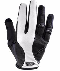Outeredge M470 Cycling Glove