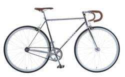 Viking Urban Myth Mens Fixie Bike