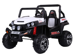 Vertex Off Road Electric 4x4 Style Buggy 12V