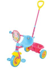 Peppa Pig My Fist Trike 2019