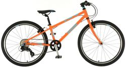 Squish Junior MTB, Orange