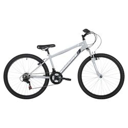 Freespirit Domain Plus Mens MTB