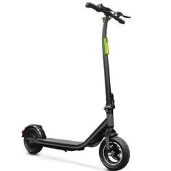 Li-Fe 350 Air Folding E-Scooter