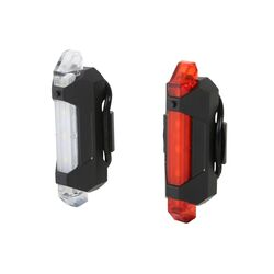 ETC 30 Lumen Light Set 280mAh