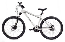 Basis Harrier Hydro Hardtail MTB