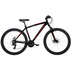 Freespirit Contour Hardtail Mountain Bike