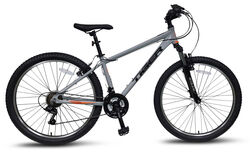 Tiger Vulture FS Mens Mountain Bike