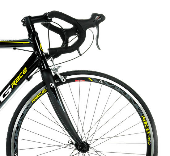 Buy A Viking Peloton Mens Road Bike From E Bikes Direct Outlet